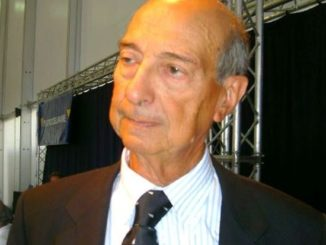 Antonio Viretti