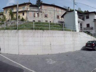 Caprauna