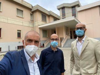 Liguria Popolare in Val Bormida Andrea Costa - Fabrizio Ghione - Gabriele Pisani