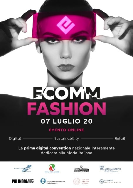 Moda italiana-ecomm_fashionW