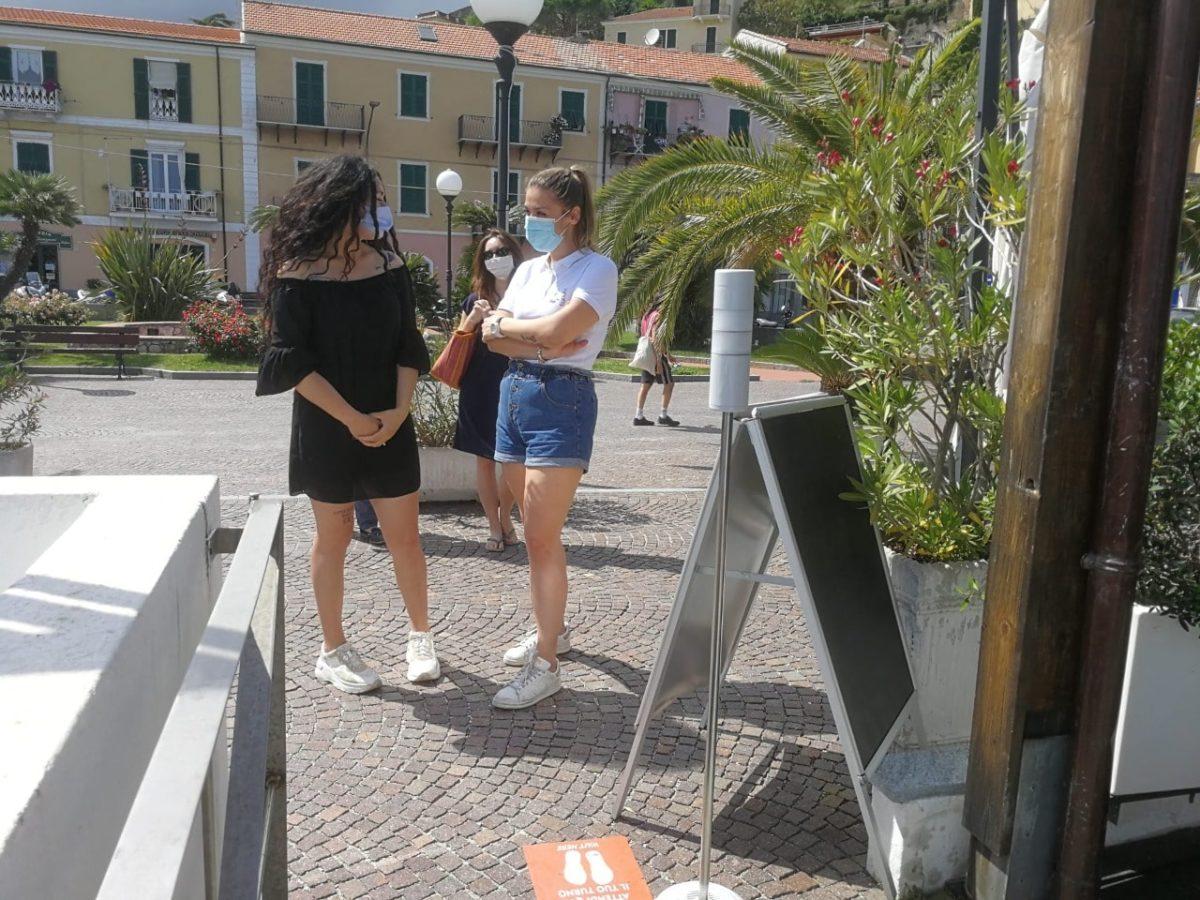 Smart Q Bagni Florida 4