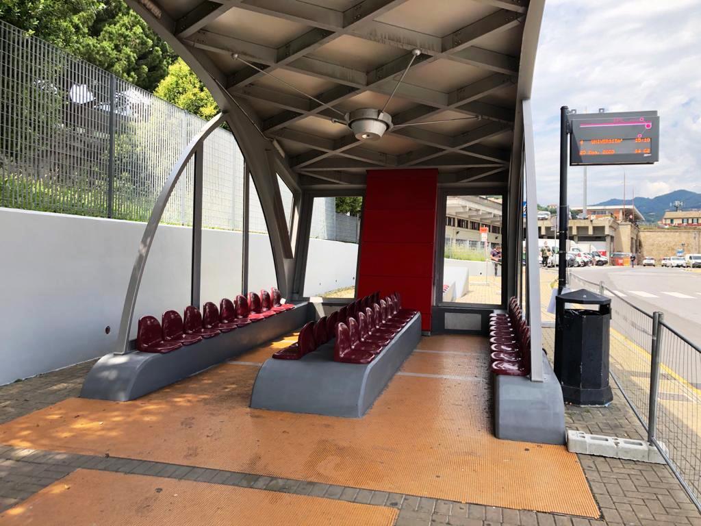 Stazione bus Savona 03