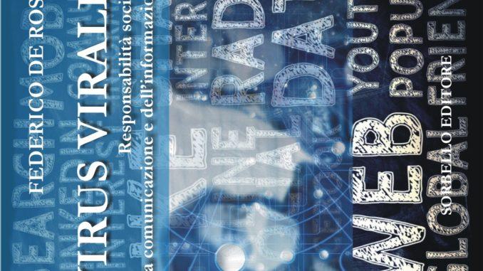 Virus virale di Federico De Rossi