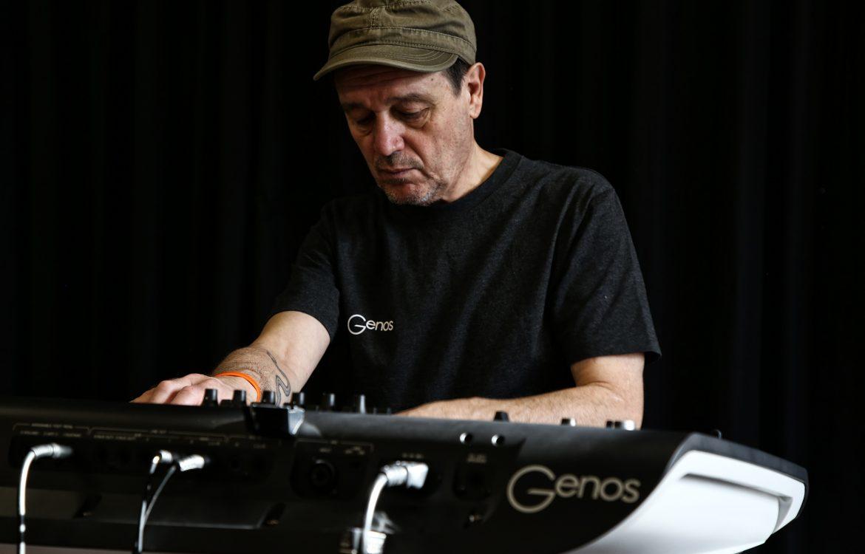 Luigi Ranghino
