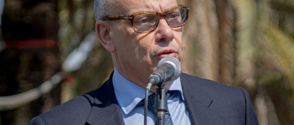 Paolo Asti
