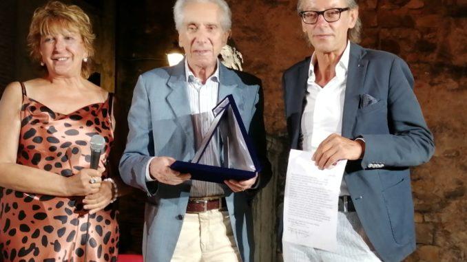 Albenga - Premio Ingauno Anno 2020