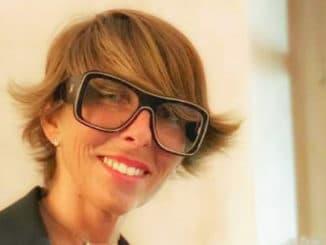 Barbara Palazzo