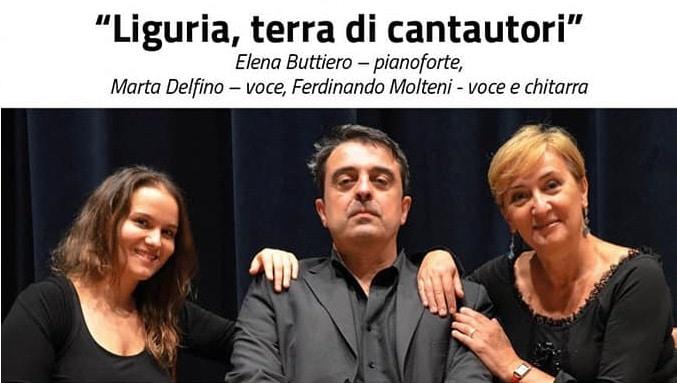 Buttiero-Molteni-Delfino