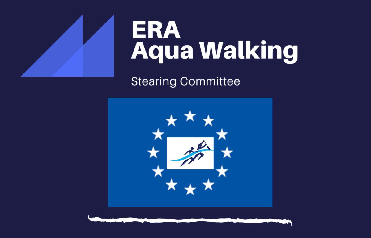 ERA Aqua Walking-logo