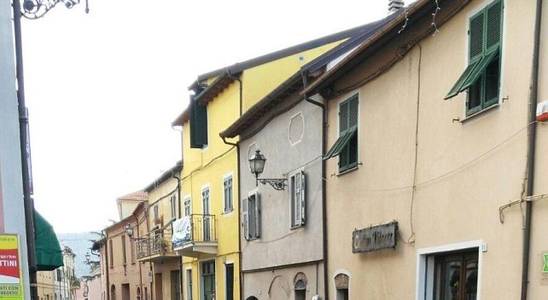 Leca di Albenga