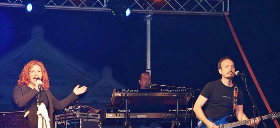 music time trio 2020