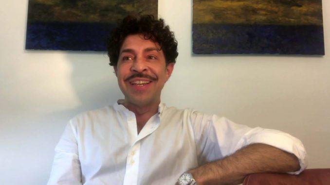 Paolo Bordogna