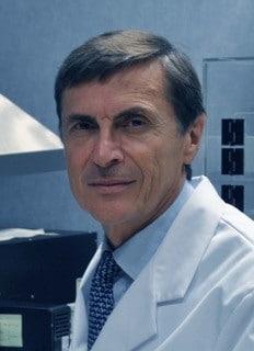 Alberto-Mantovani