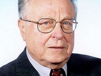 Antonino Catanese