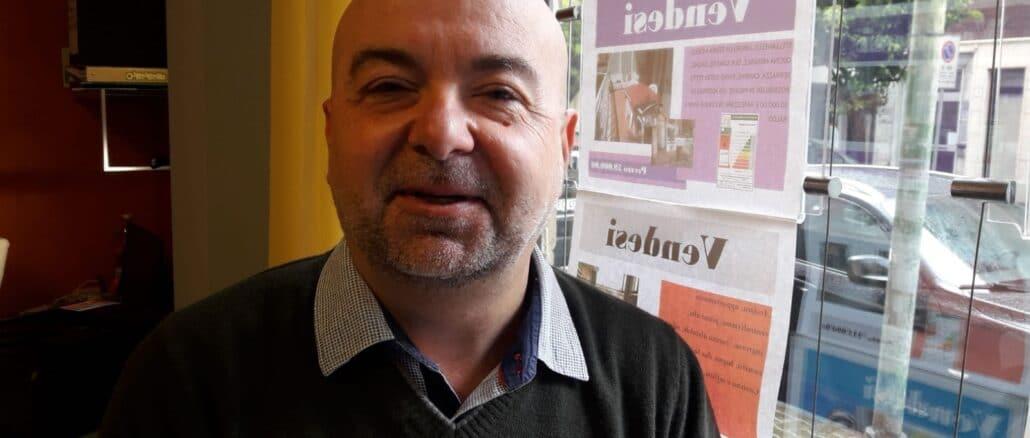 Fabio Becchi