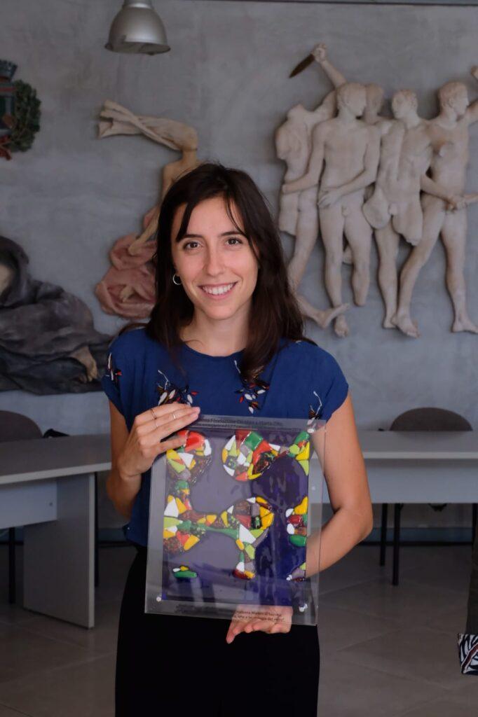 Marta Zito