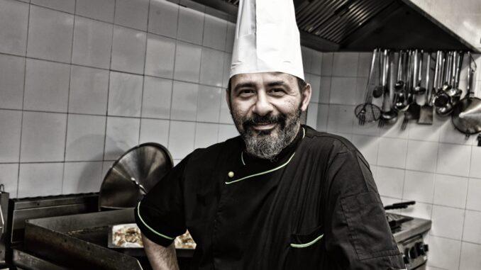 Piero Girasole