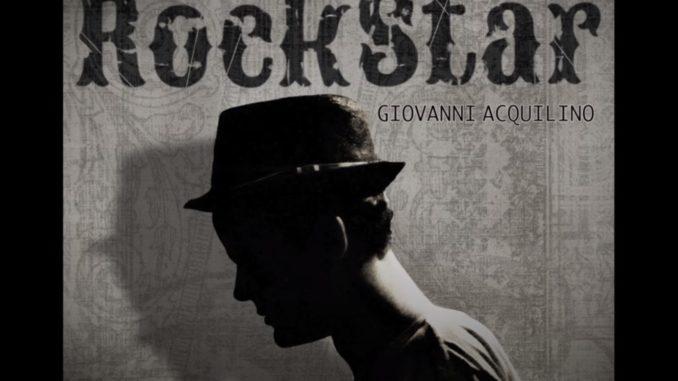 Rockstar di Giovanni Acquilino