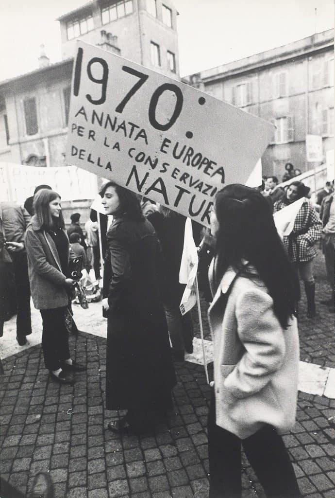 WWF - foto-storica-1970