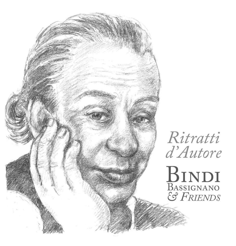 cover Bindi-Bassignano