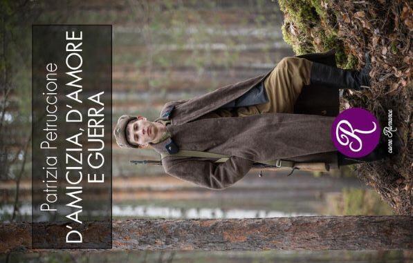 cover-romanzo-Petruccione