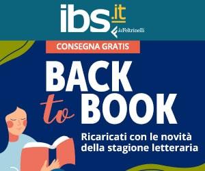 Offerte e suggerimenti libri