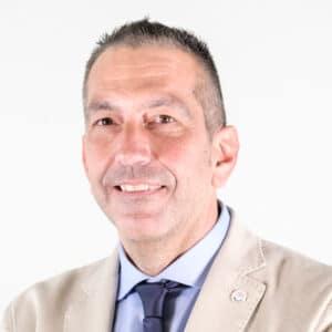 Arboscello Roberto
