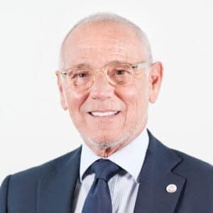 Balleari Stefano