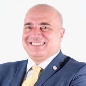 Berrino Gianni