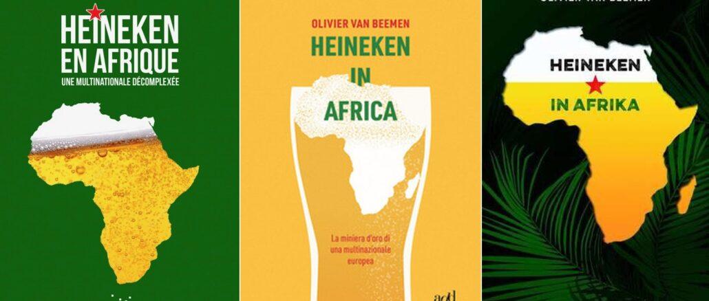 Copertine-Heineken-in.Africa