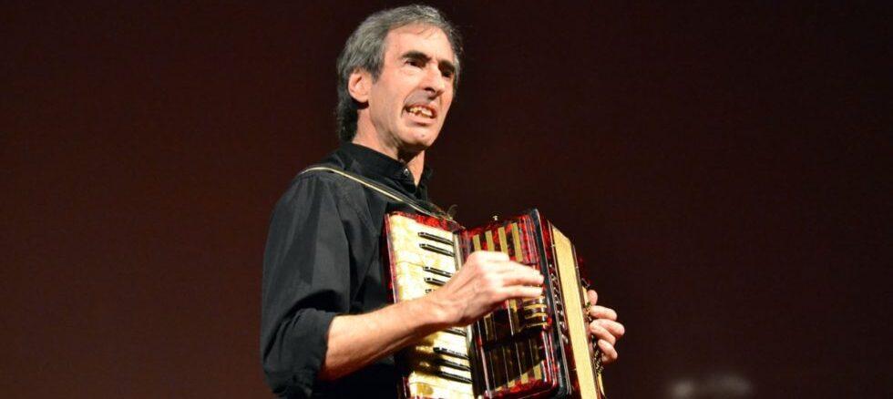 Enrico Bonavera