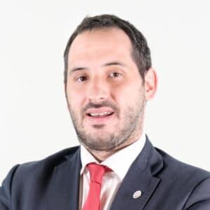 Garibaldi Luca