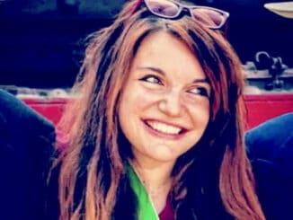 Katia Piccardo