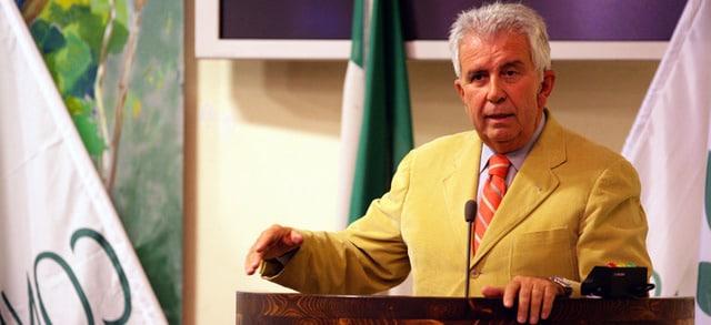 Renato Oldoini