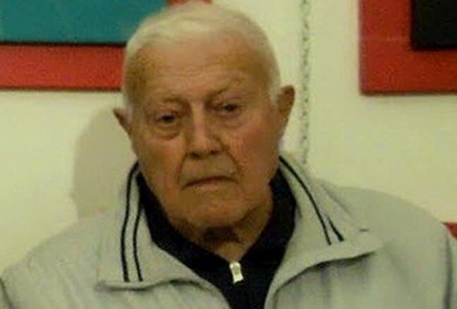Silvio Craviotto - Varazze