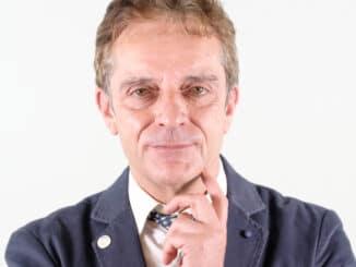 Ugolini Paolo