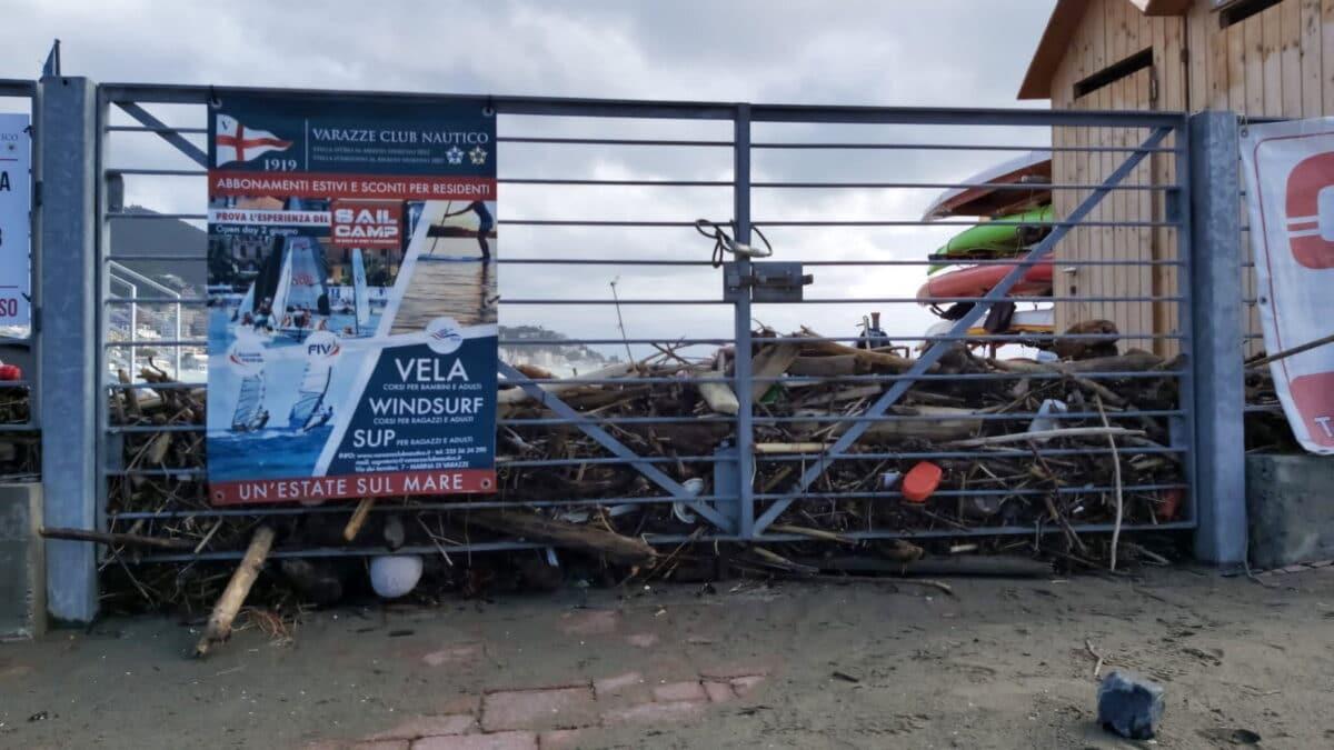 Ingresso-sede-del-Varazze-Club-Nautico