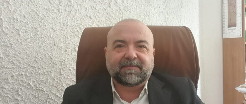 Fabio Becchi Fiaip Savona