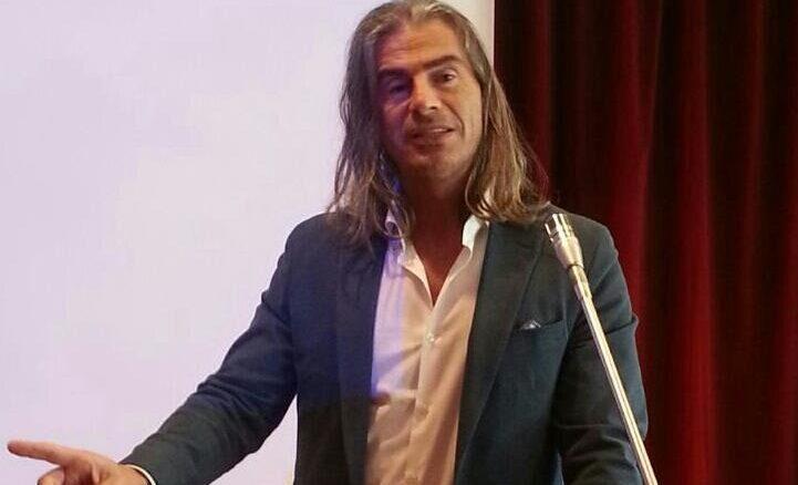Gabriele Bertocchi