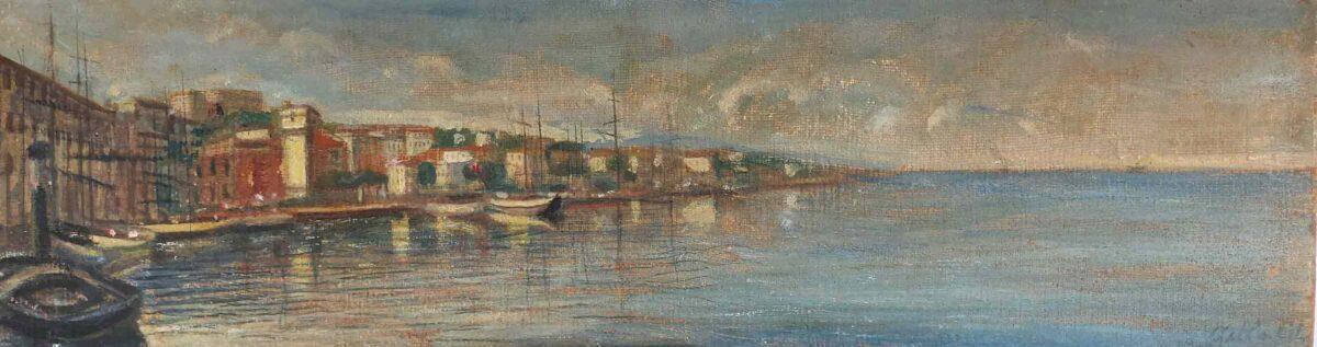 Gallo (3)1948