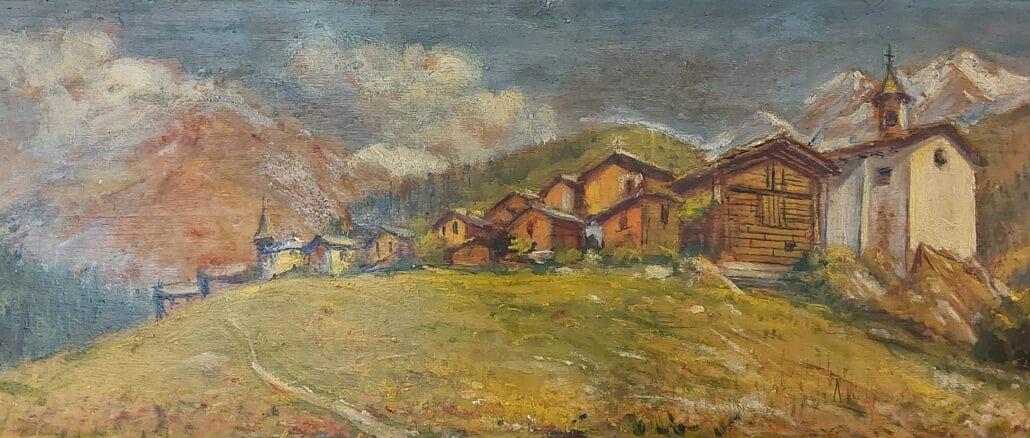 Gallo (7)1941