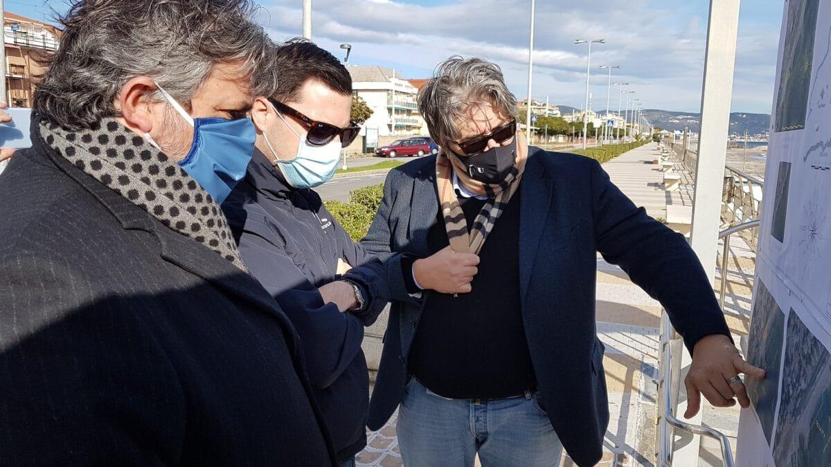 Loano Visita Giampedrone 03