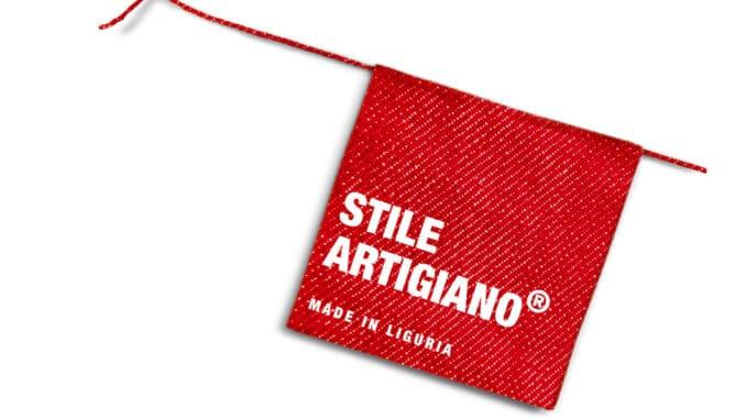 Marchio_Stile Artigiano_HR_es