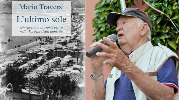 Mario-Traversi-Varazze-Ultimo sole