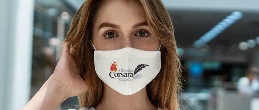 Mascherina-Proteggi-la-salute-AlbengaCorsara