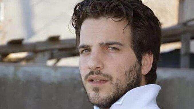 Matteo Canciani