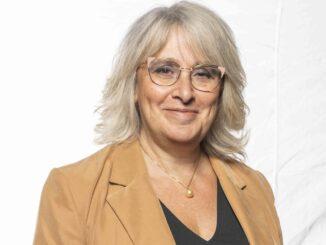 Rita Lasagna
