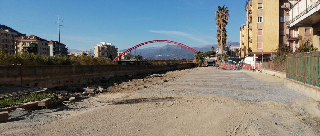cantiere lungocenta