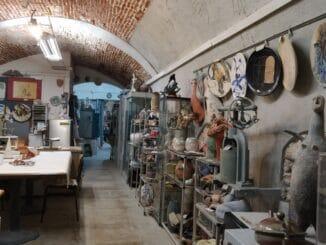 Albissola Associazione Amici della Ceramica