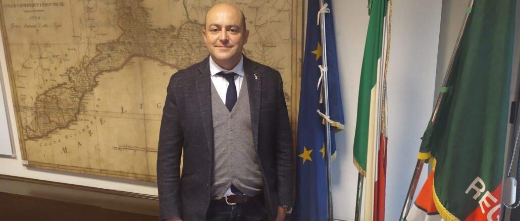 Alessio Piana